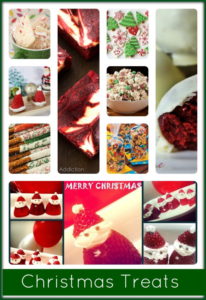 Christmas_Treats