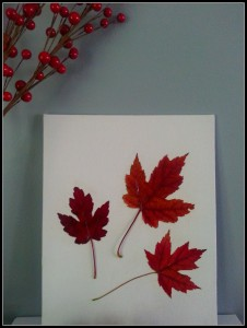Fall_leaves_art