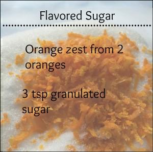 Flavored_sugar