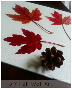 fallleaves_modpodge