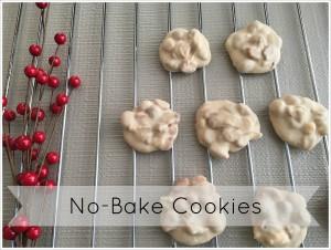 nobake_cookie