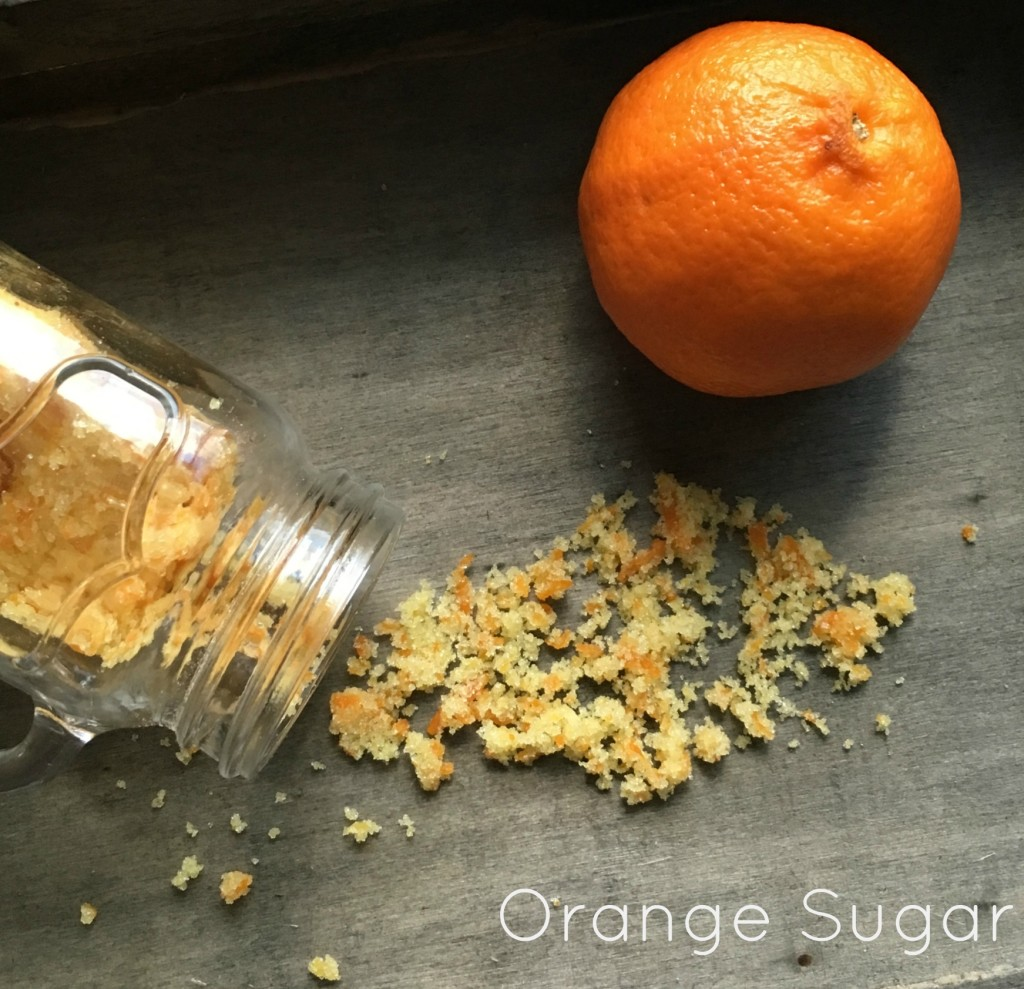 orange_sugar