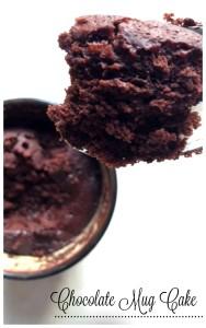 Mugcake_recipe