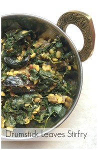 Moringa_leaves_stirfry