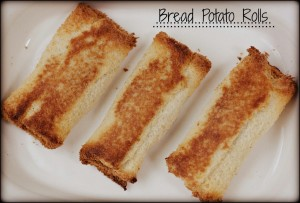 bread_potato_roll