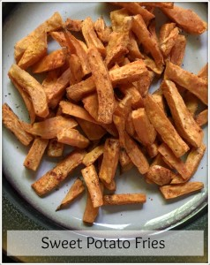 baked_sweet_potato_fries