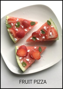 fruit_pizza