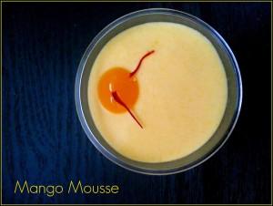 mango_mousse