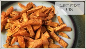 swwet_potato_fries