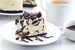 Instant-Pot-Oreo-Cheesecake