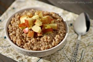 Instant-Pot-oatmeal-2