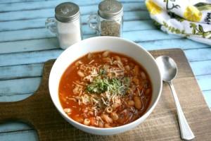 instant-pot-minestrone-gluten-free