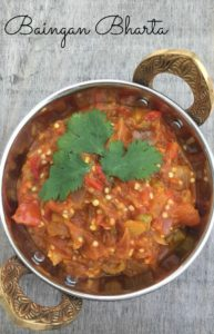 baingan_bharta_recipe