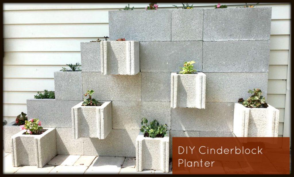 cinderblock_planter