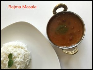 rajmamasala_instantpot