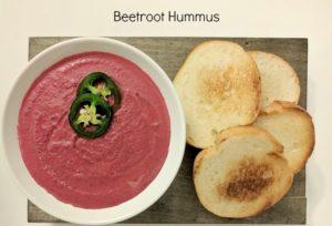 beetroot_hummus